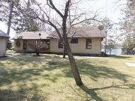 W9479 Whispering Pines 21.75 Road Stephenson MI, 49887