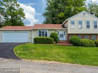 7613 Virginia Ln Falls Church VA, 22043