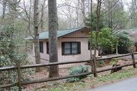 41 Valley Lane Linville NC, 28646