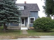 312 West Cole Road Fremont OH, 43420