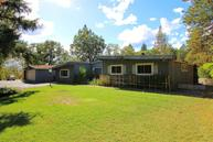 176 Chaparral Drive Grants Pass OR, 97526