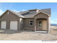 10439 Mesa View Court Poncha Springs CO, 81242
