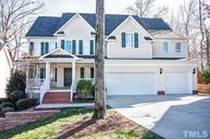 217 Rosenberry Hills Drive Cary NC, 27513