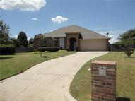 209 Waverly Court Weatherford TX, 76085