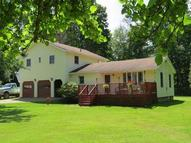 4172 Route 646 Smethport PA, 16749