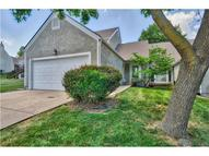 9626 Ne Cherry Court Kansas City MO, 64155