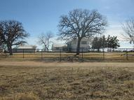200 County Road 124 Cisco TX, 76437