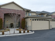 314 Columbia Point Dr Richland WA, 99352