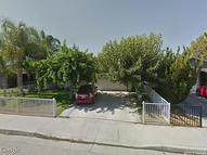 Address Not Disclosed Arvin CA, 93203