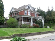 1107 Mckinley Avenue Johnstown PA, 15905