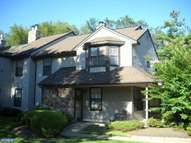 102 Basswood Ct Warrington PA, 18976