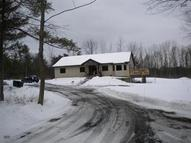 625 West Dryden Road Freeville NY, 13068