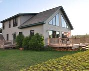 149 Pond Road Iron River MI, 49935