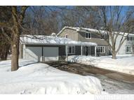 4005 Quaker Lane N Plymouth MN, 55441