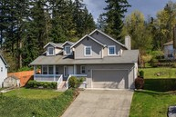 3758 N Heather Place Bellingham WA, 98226
