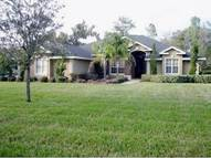 3843 Se 38th Loop Ocala FL, 34480