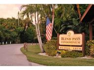 5117 Sea Bell Rd #G205 Sanibel FL, 33957