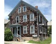 115 Campbell Street New Bedford MA, 02740