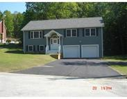 157 Fiskdale Road Brookfield MA, 01506