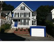 39 Methuen St Lowell MA, 01850