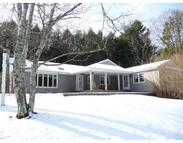 193 Palmer Road Brimfield MA, 01010