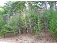 157 Lot3-3 Fiskdale Rd Brookfield MA, 01506