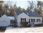 370 Lincoln Street Abington MA, 02351