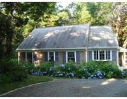 1951 Main St West Barnstable MA, 02668