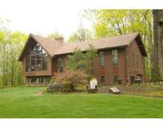 37 Auger Avenue Northborough MA, 01532
