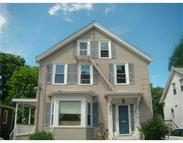 35 South St Pawtucket RI, 02860