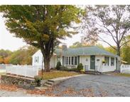 30 Houghton St Webster MA, 01570