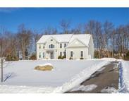 16 Howarth Dr Upton MA, 01568