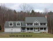 Lot 2 Frank Court West Brookfield MA, 01585