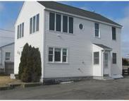 24 Constellation Rd Marshfield MA, 02050