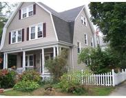 15 Tremont St New Bedford MA, 02740