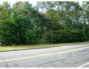 Lot 162 Elmwood St North Attleboro MA, 02760