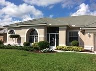 12770 Chartwell Dr Fort Myers FL, 33912