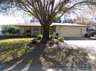 12704 Castleberry Ct Hudson FL, 34667
