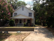 9 4th Ave. Nw Moultrie GA, 31768