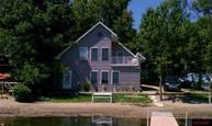 46858 Maple Drive Madison Lake MN, 56063