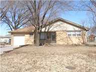 110 East English St Mulvane KS, 67110