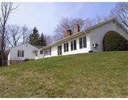 3 Swett Hill Rd Sterling MA, 01564