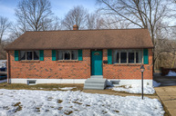 52 Ivy Lane New Castle DE, 19720
