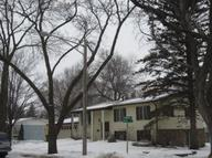 1917 Elmwood Dr Brookings SD, 57006