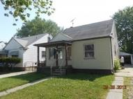 8068 Stahelin Avenue Detroit MI, 48228