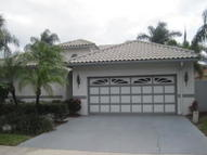 182 Orange Drive Boynton Beach FL, 33436