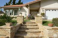 885 Lindawood Street Thousand Oaks CA, 91320