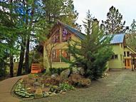 2380 Morada Lane Ashland OR, 97520
