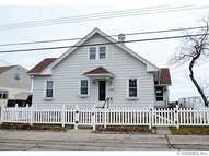 560 Edgemere Dr Greece NY, 14612