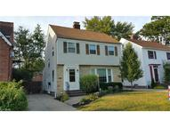 3655 Grosvenor Rd Cleveland Heights OH, 44118